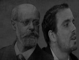 Alberto Garzón, de oportunismos e izquierdas Kaustskianos
