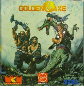 Clásicos beat em up imprescindibles Golden%2BAxe