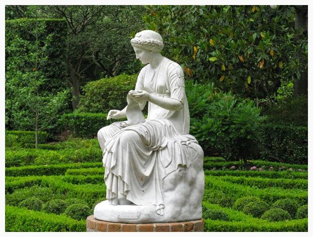 அதிசயசிற்பங்கள் Best-garden-sculpture-around-the-world-7