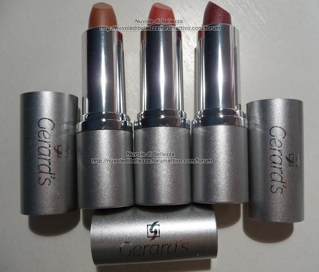 Gerard's - Cosmetic Culture IPhoto-6