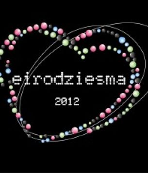 Letonia 2012 -- Eirodziesma -- Final 18 de febrero - Página 2 Eirodziesma_2012-300x231