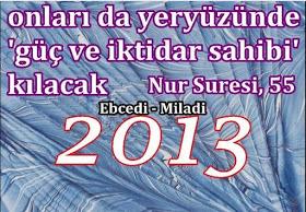 EBCED-CİFİR tarihi..dini hükmü Screenshot_14