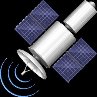 NAGRA 4 JÁ É REALIDADE CONFIRA QUANDO INICIA A NOVA CODIFICAÇÃO: Satellite