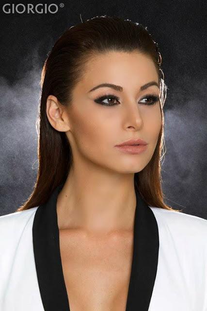 ★ MISS MANIA 2013 - Patricia Rodriguez of Spain !!! ★ Miss-universe-nicaragua-2013-nastassja-bolivar-00