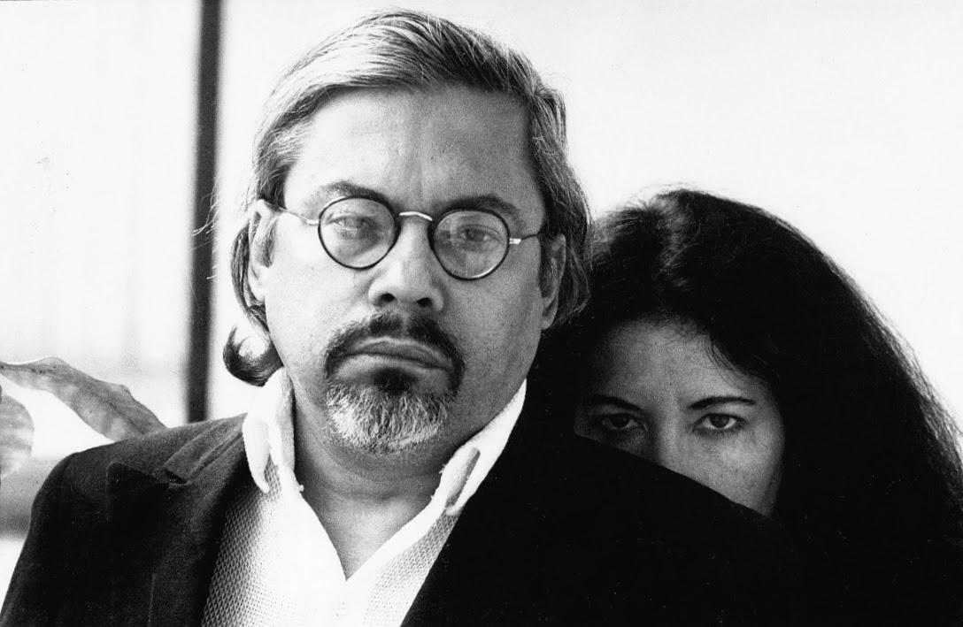 Guillermo Cabrera Infante 20150119