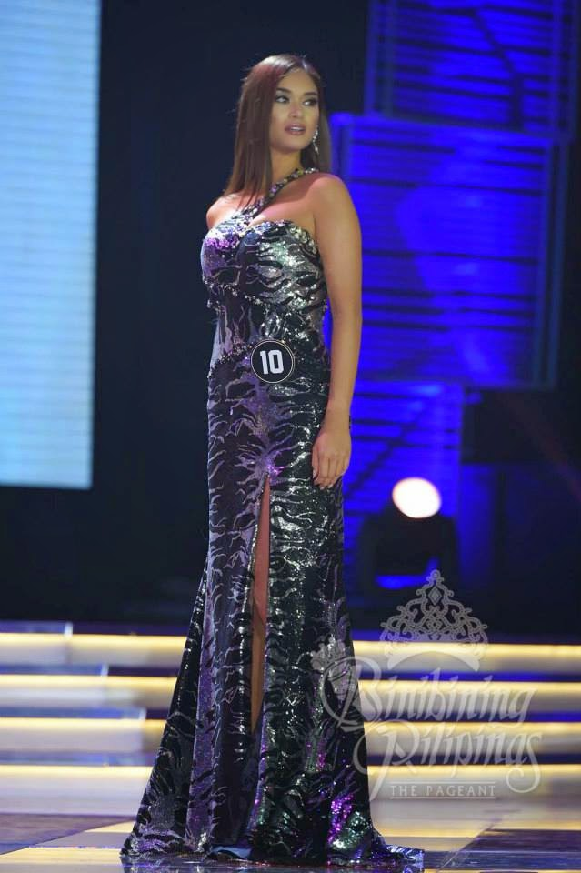 Pia Alonzo Wurtzbach (Miss Universe Philippines 2015/Miss Universe 2015) Pia%2BAlonzo%2BWurtzbach%2BMiss%2BUniverse%2BPhilippines%2B2015_4