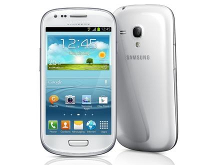 أسعار سامسونج جلاكسى فى مصر 440x330-samsung-galaxy-s3-mini-pr-front-back