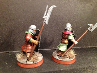 Powerposey's Brets and More! (Hired Swords added) IMG_0125