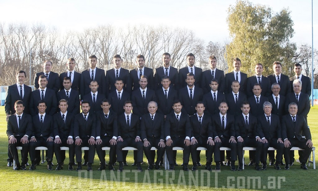 Hilo de la selección de Argentina Plantel-de-argentina-para-el-mundial-brasil-2014_b