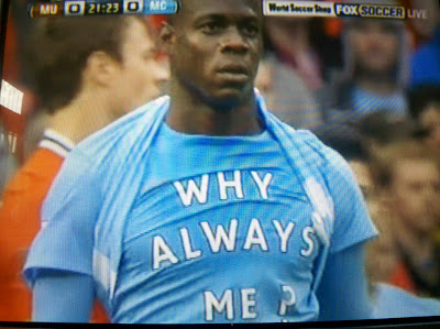 All things Football/Soccer/Futbol/Fotboll - Page 2 BalotelliWHYme
