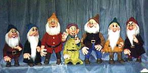 Les Marionnettes Disney de Bob Baker Bbakerswpuppet3