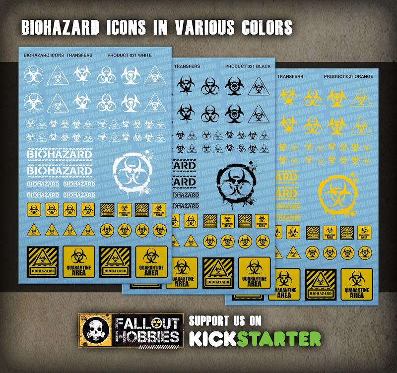 Fallout Hobbies Custom Decals Shop Kickstarter Product%2BShot-Biohazard%2BIcons