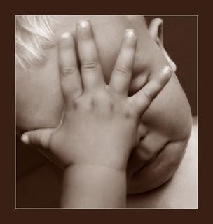 سجل حضورك بصورة طفل على ذوقك Hawahome_babeis19