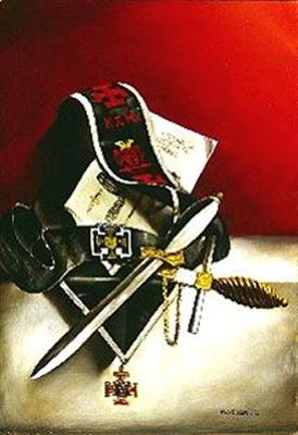 Caballero Kadosh 30_knight_of_kadosh