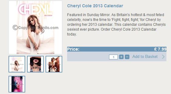 Calendarios de Girls Aloud/Cheryl/Sarah Capture-20120829-143443