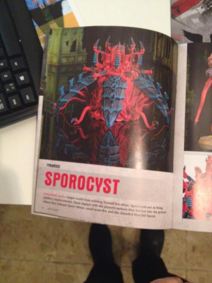 News Games Workshop - Tome 2 - Page 23 Sporocyst%2B2