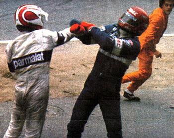 Biografia Nelson Piquet Piquet_01