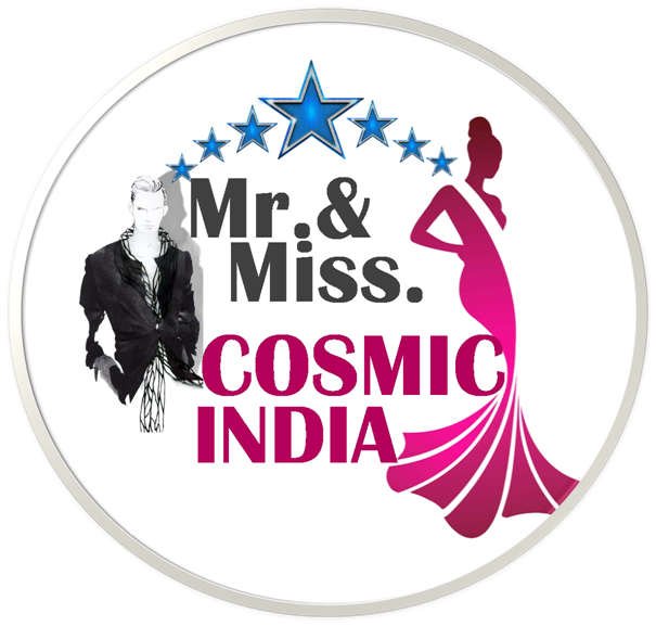 MR & MISS COSMIC INDIA 2014 - Official Thread Picture2