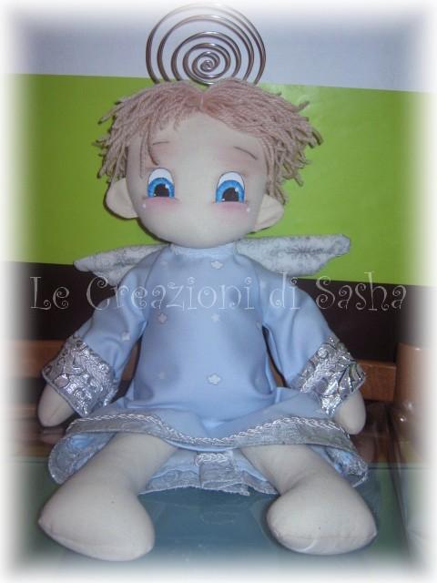 Cherubino.... un altro angelo di stoffa IMG_4040