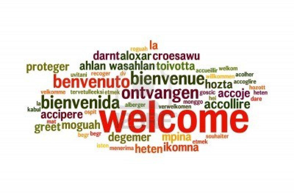 Buenas, buenas, me presento.... 11263094-wordcloud-concepto-de-fondo-ilustracion-de-bienvenida-diferentes-idiomas