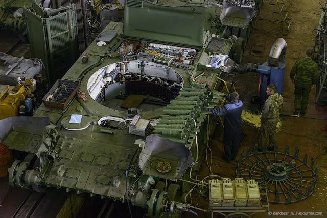 T-72B1 - Página 32 DSC_4345