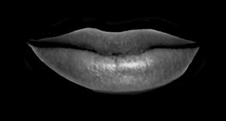 [Intermédiaire] Créer un rouge à lèvres Tuto14
