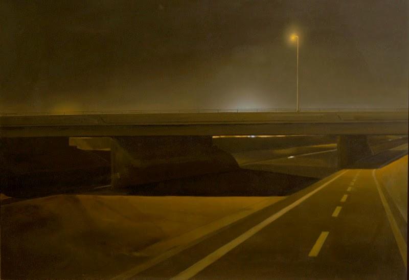Motivos modernos (Pintura, Fotografía cosas así) - Página 5 The_Talbert_Ave__Bridge_by_markhosmer