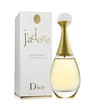 Omiljeni parfem Jadoe