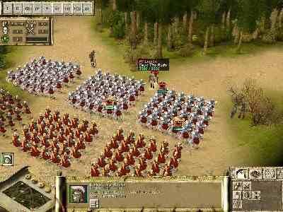 لعبة Praetorians مضغوطة بحجم 256 ميجا Praetorians%2Bgame%2Bscreenshot%2B2