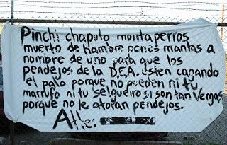 LA LINEA Z BELTRAL LEYVA AZTECAS VALENCIA CONTRA EL CHAPO - Página 2 LOC711138BE_1