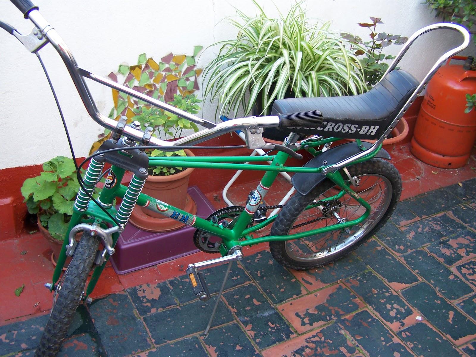 Modelos bicletas BH  (catalogo virtual) 102_7358