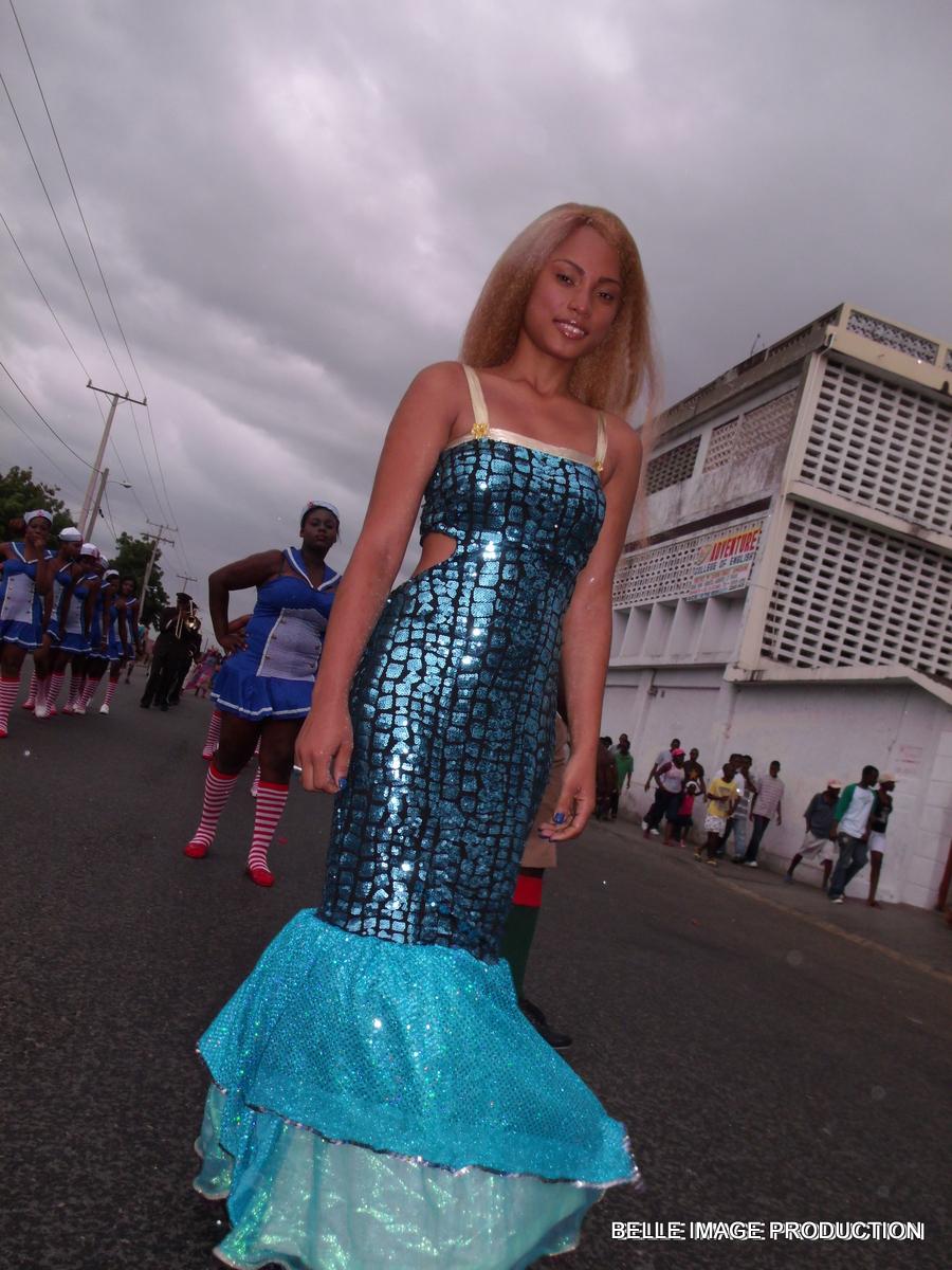 Festival de la mer au Cap-Haitien  :13 au 15 juille saki rete anko  nan vil Okap 34-34-GEDC0062