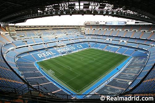RT (Real Team) Estadio_Santiago_Bernabeu_1_-_Real_Madrid_CF