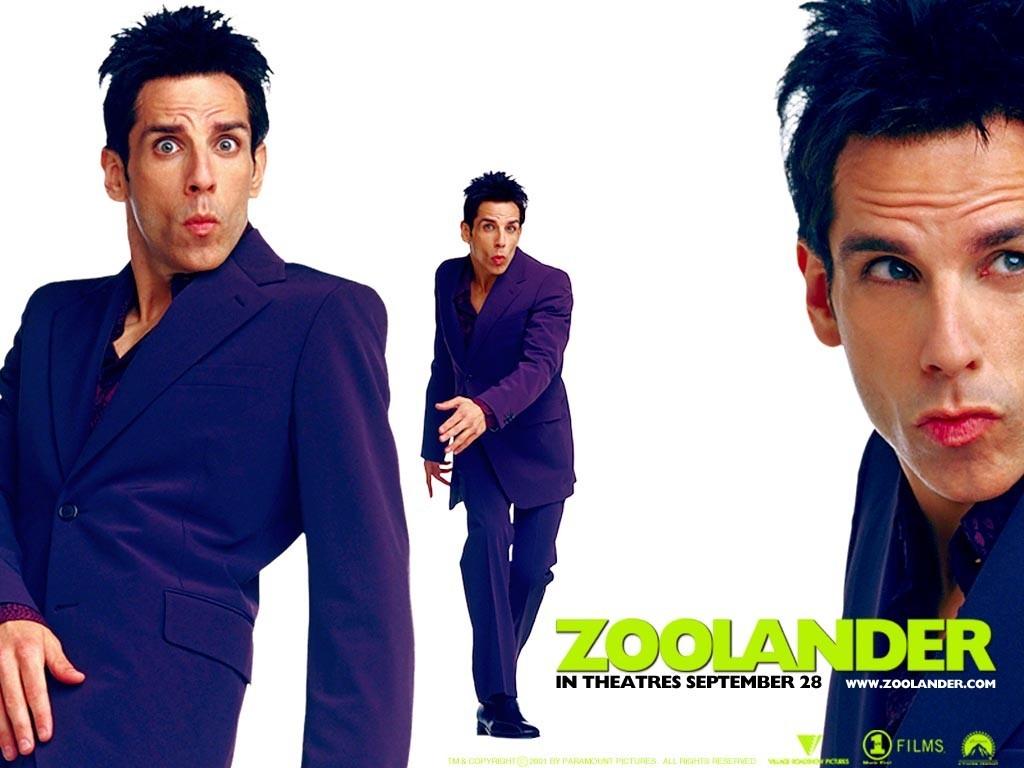 Noticias Cinematograficas (El Topic) - Página 3 Zoolander_001