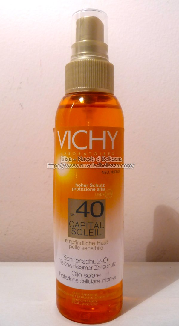 Vichy Nuvoledibellezza_vichysole01