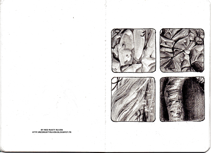 La galerie dessinée de Raven Carnet%2BA6%2Bp8