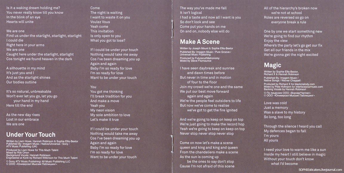 Album 'Make a Scene' - Página 5 Mas7