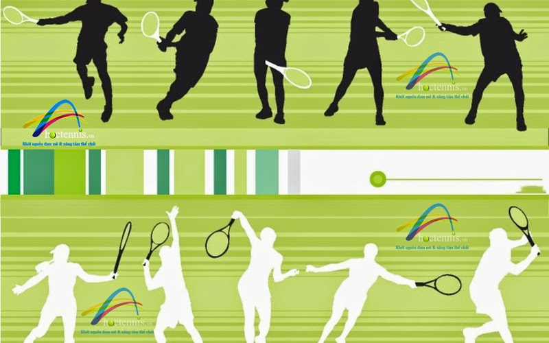 Đào tạo, dạy nghề: Dạy Tennis Quận Tân Phú Day-Tennis-Hoc-Tennisi