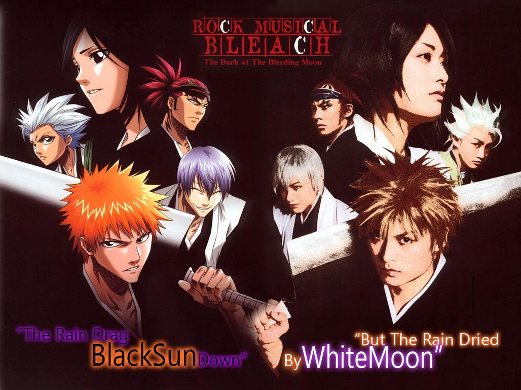 [Shounen Manga] - Bleach Rock_musical_bleach_dark_of_the_bleeding_moon