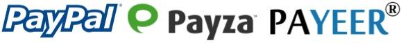 ScarletClicks Sitio PTC confiable | Formas de ganar $ | Metodos de Pago | Comprobante de Pago 5