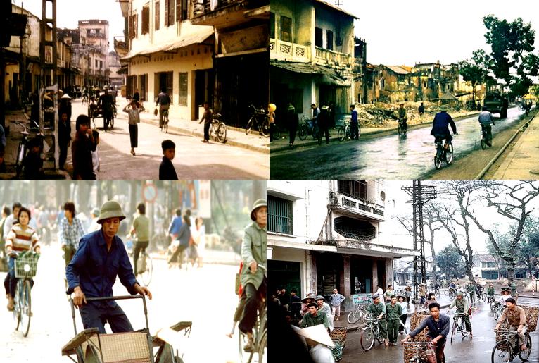 không - 42 tháng Tư và cuộc chiến không bom đạn Hanoi-02