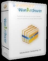 WinArchiver 3.4 للتحكم بالملفات المضغوطة وفكها WinArchiver%5B1%5D
