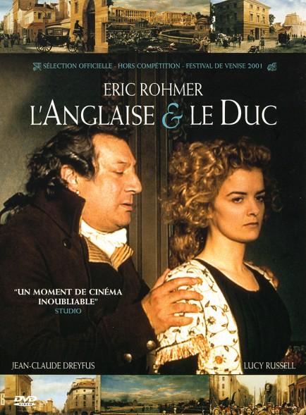 Votre dernier film visionné - Page 10 Anglaise-duc_0