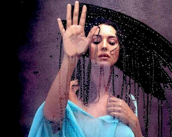 ▬▬ ღೋƸ̵̡Ӝ̵̨̄Ʒღೋ▬   PENSAMIENTOS   Y   REFLEXIONES ...▬ ღೋƸ̵̡Ӝ̵̨̄Ʒღೋ▬▬ - Página 7 Usmiwka-women--beauty--my-album--mmmmm--Niki--Monica-Bellucci--2--woman--beautiful-women_large