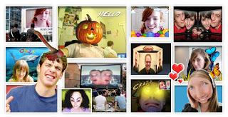 WebcamMax 7.7.8.6 لاضافة التاثيرات على الفيديو وبثه عبر الماسنجر Demo%255B1%255D%5B1%5D