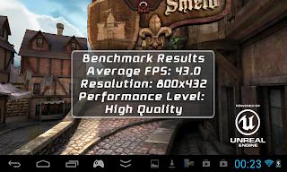 [REVIEW] Console/Tablet JXDS5110B (Dual-Core) Screenshot_2013-06-17-00-23-14