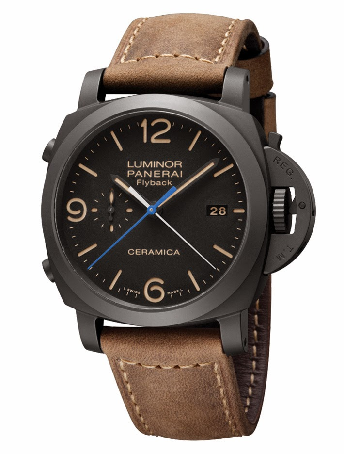 Chrono Flyback Panerai Luminor 1950 Ceramica  Panerai-PAM580-Luminor-1950-3-Days-Chrono-Flyback-Automatic-Ceramica-1b-