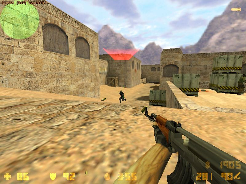 CCS ... - Page 2 773048187_Counter_Strike_16_FULL_Portable_Single_Link_