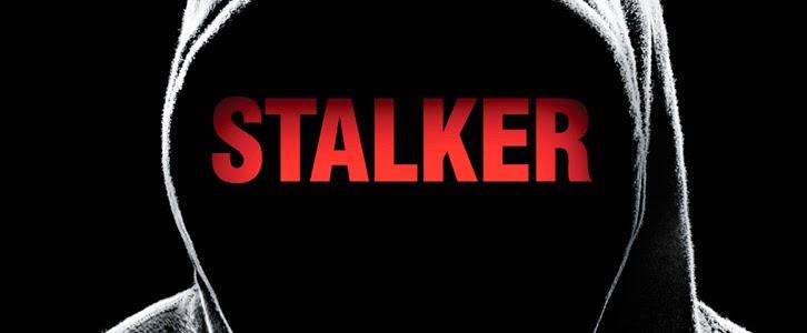 Stalker Stalkerposter