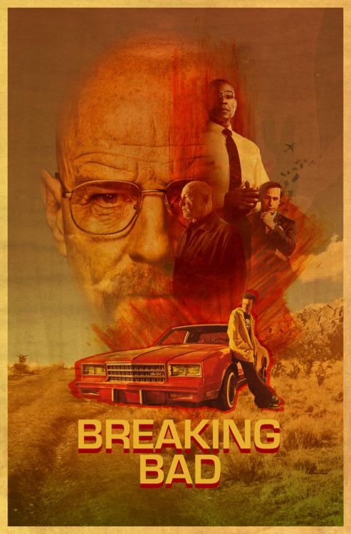 Breaking Bad! - Page 3 Tumblr_m0120zaEms1qbwc9xo1_500